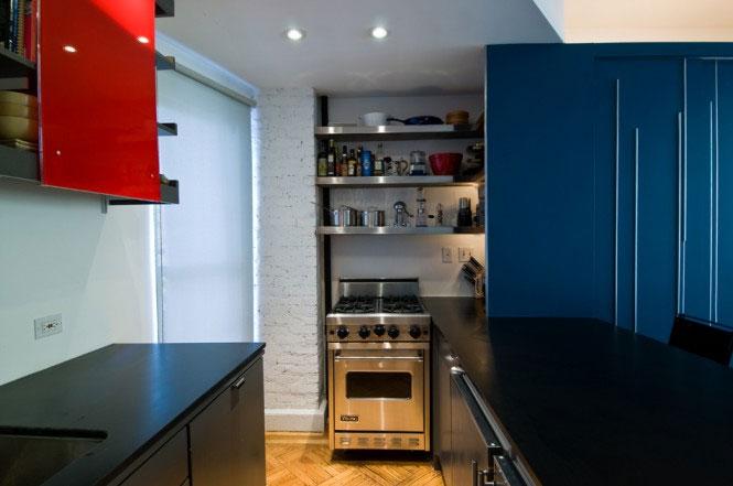 Thiết-kế-nội-thất-căn-hộ-ở-Manhattan 4