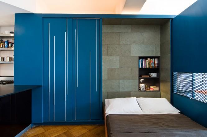 Thiết-kế-nội-thất-căn-hộ-ở-Manhattan2