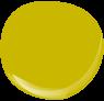 Tư vấn dùng màu trung tính để trang trí nội thất nhà-màu vàng xanh
