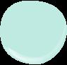 Tư vấn dùng màu trung tính để trang trí nội thất nhà-màu xanh