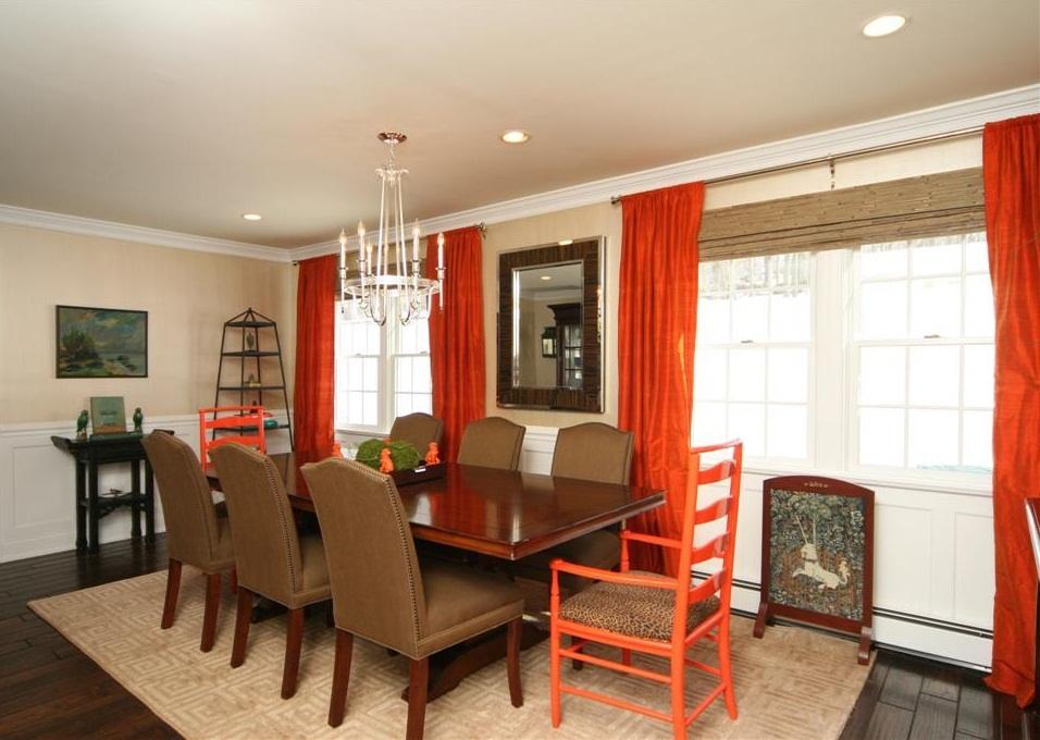 Tư vấn dùng màu trung tính để trang trí nội thất nhà-2
