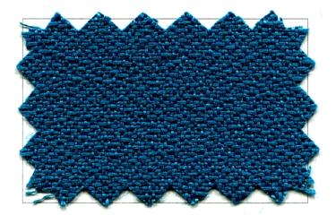 Vải polyester T35-2
