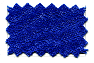Vải polyester T35-4
