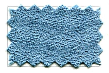 Vải polyester T35-5