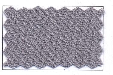 Vải polyester T35-6