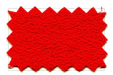 Vải polyester T35-7