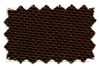 Vải polyester T36-1