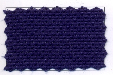 Vải polyester T36-2
