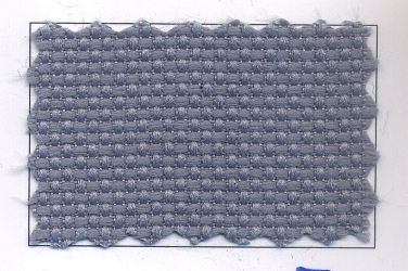 Vải polyester T36-4