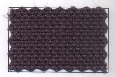 Vải polyester T36-5