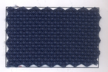 Vải polyester T36-6