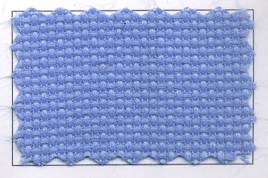 Vải polyester T36-9