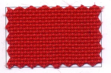 Vải polyester T36-7