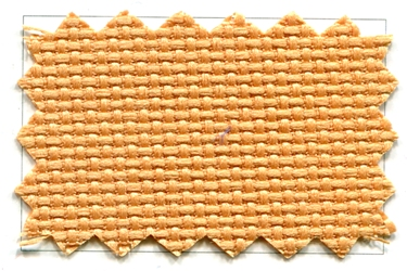 Vải polyester T36-8
