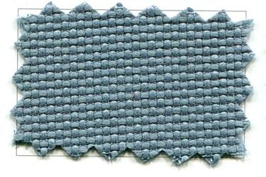 Vải polyester T35-3