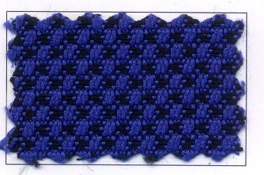 Vải polyester T37-1