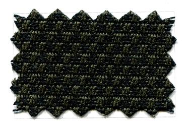 Vải polyester T37-2