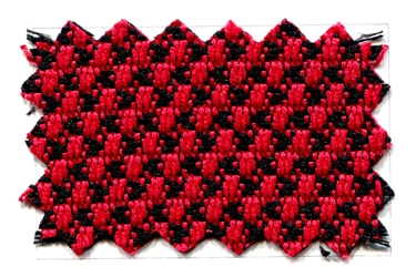 Vải polyester T37-3