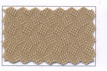 Vải polyester T38-1