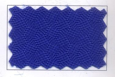 Vải polyester T38-2