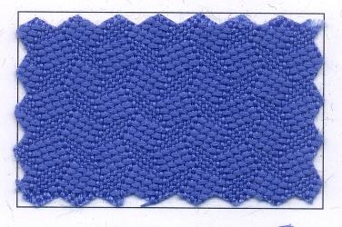 Vải polyester T38-3