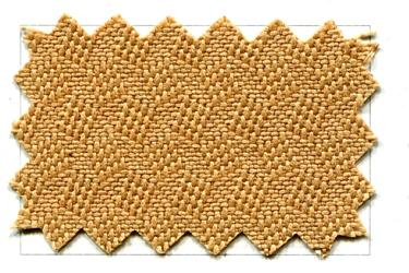 Vải polyester T38-4