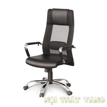 Tìm mua sản phẩm ghế nhân viên văn phòng được ưa chuộng nhất